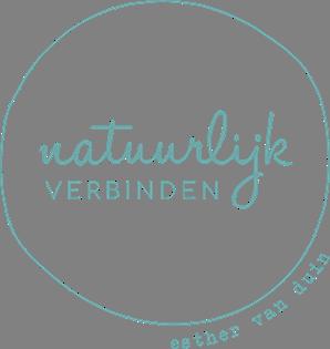 Logo Natuurlijk Verbinden